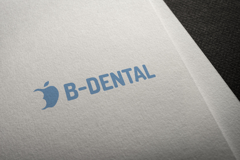 Izrada logotipa